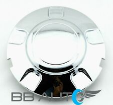 "NEW CHROME 16"" WHEEL HUB CENTER CAP FOR 1997-2003 FORD EXPEDITION"