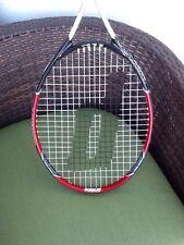 Prince Tournament 2 Wimbledon Tennis   Used   Great Condition   Free USA Ship