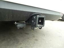 HOLDEN COMMODORE 2019 TOWBAR ZB 10/17