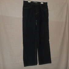Urban Pipeline NWT Boys Size 18 Relaxed Straight Jeans