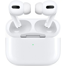 New listing New 1:1 Supercopy Apple AirPods Pro - White