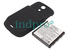 For Samsung SPH-D700 Epic 4G mobile phone battery EB575152VU
