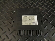 1999 FORD FOCUS 1.8 3DR ALARM LOOKING CONTROL MODULE 98AG-15K600-EA