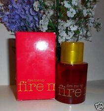 """Avon presents """"Fire Me Up"""" 1.7 Fl.Oz.  Women's Eau de Toilette"""