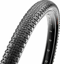 Maxxis Cyclocross Bike Bicycle Components & Parts