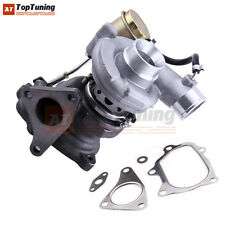For Subaru Forester Impreza WRX 2.0L EJ205 49377-04300 TD04L Turbo Charger New