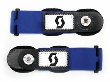 Scott USA 212576-0003 Speed Strap Blue 212576-0003 55-9399 51-1098 355-8457