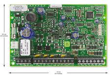 Paradox ACM12 4-Wire Access Control Module Genuine