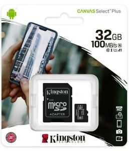 32GB Micro SD CARD for SAMSUNG GALAXY S3 i9300,S3 i9301 Neo,S3 i9305,S3 Mini