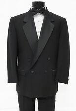 Jungen Kleidung für besondere Anlässe aus 100% Baumwolle