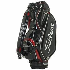 Titleist Golf Club Bags