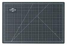 Alvin GBM Series Green/Black Professional Self-Healing Cutting Mat 18 x 24