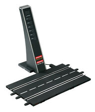 Carrera Digital 132 Position Tower (20030357)