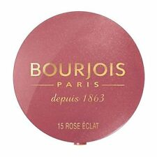 Bourjois Fard Joues colorete 15 Rose Éclat