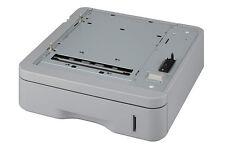 Samsung Papierkasette Papierfach S651xA ML-S6510A/ 6512A 520 Blatt