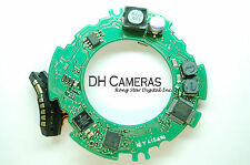 Canon EF 24mm 1.4 L II Lens Main PCB PC Board Repair Part New OEM YG2-2489-000