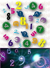 DETAILED NUMEROLOGY COMPATIBILITY REPORT AND FORECAST
