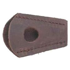 Bearpaw Archery Protective Limb Tip Cover - Leather