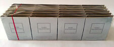 VERY VALENTINO EDT FOR MEN - 24 x 1.5ml SPRAY - NEW & SEALED - 30,000+ F/BACK*
