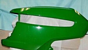John Deere 950 RH Fender Bracket CH19209 nla for sale online