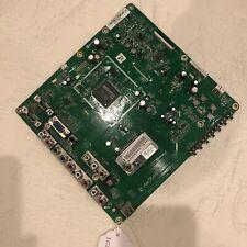 VIZIO 3632-1512-0150 MAIN BOARD FOR E321VL