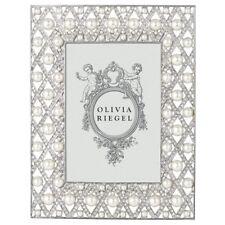 Olivia Riegel Pegeen 4 x 6 Frame