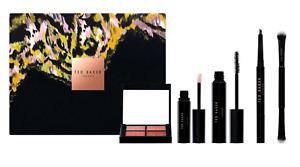 Ted Baker Eye Collection Makeup Christmas Gift Set XMAS