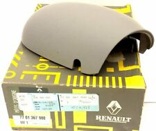 GENUINE RENAULT MEGANE SCENIC WING MIRROR COVER - RIGHT HAND SIDE 7701367980