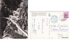 # PASSO S. BOLDO    1962
