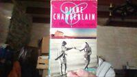 Le marathon des coeurs (Rosebud) de Diane Chamberlain | Livre | d'occasion