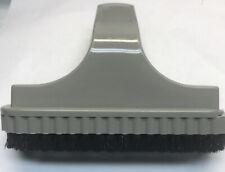 "NOS Vintage 1987 Amway Clear Trak Vacuum Accessories 6"" Brush Attachment"
