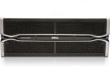 NEW DELL PowerVault md3660i Front Bezel Faceplate Front Plate c2yx8 4u