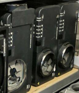 Panadonic Dw10000 ds1000 ds10000 dw1000 Projector parts only