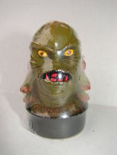 SEALED CREATURE FROM THE BLACK LAGOON UNIVERSAL MONSTERS STUDIOS CVS CANDLE NEW