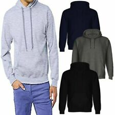 Size S Hoodie Tracksuits & Sets for Men