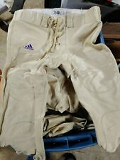 ADIDAS Uomo Commander Basket Popper Track Pants Giocatore Nero Rosso Verde Oro | eBay