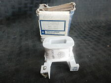 Telemecanique LX1-D09020 Contacter Relay Coil