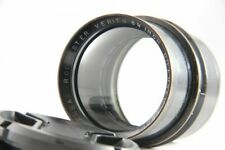 Rare! Wollensak Verito 8 3/4 Diffused Focus F-4 Lens from Japan #1493