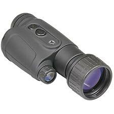 Firefield Nightfall Night Vision Monocular. 5X50