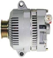 Lichtmaschine Generator NEU NEW Ford Mondeo I II 1.8 TD Turbo Diesel 95A