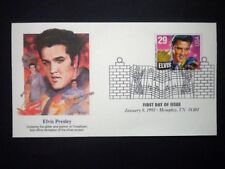 Art, Artists of Issue US First Day Covers (1991-2000)
