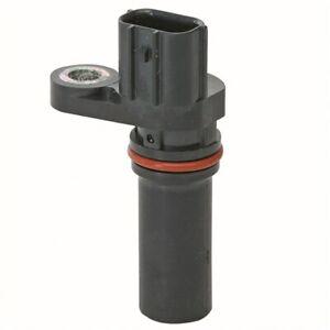 Tridon Crank Angle Sensor TCAS194 fits Honda Odyssey 2.4 (RB)