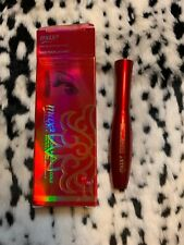"""Max2 """"Volume Up"""" Mascara with Royal Jelly for Eyelash Extensions - 8ml"""