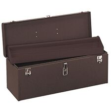 Nib! Kennedy K24 Professional 24″ Hand Carry Tool Box