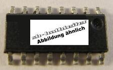 1 pezzi tsc4203coe Teledyne Quad SPST NRM-OPN-NRM-CLS analog switch a16/3580