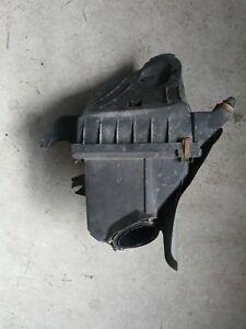 VW Passat 3B  1,8 1,6 Luftfilterkasten Luftfiltergehäuse 058133837E