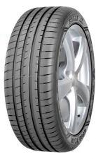 Neumático Goodyear Eagle F1 Asymmetric 3 225/40 R18 92Y