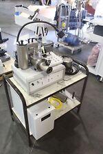 Emitech K1250X Cryo Preparation Unit