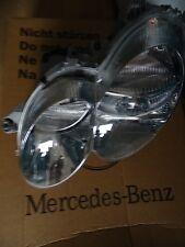 1 mercedes SL AMG r230 w230 xenon scheinwerfer  links a2308205961 2308205961