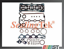 06-08 Chevrolet Aveo 1.6L MLS Cylinder Head Gasket Set kit engine motor part NEW